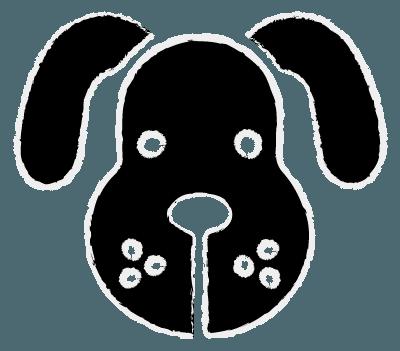 dog-logo-blk